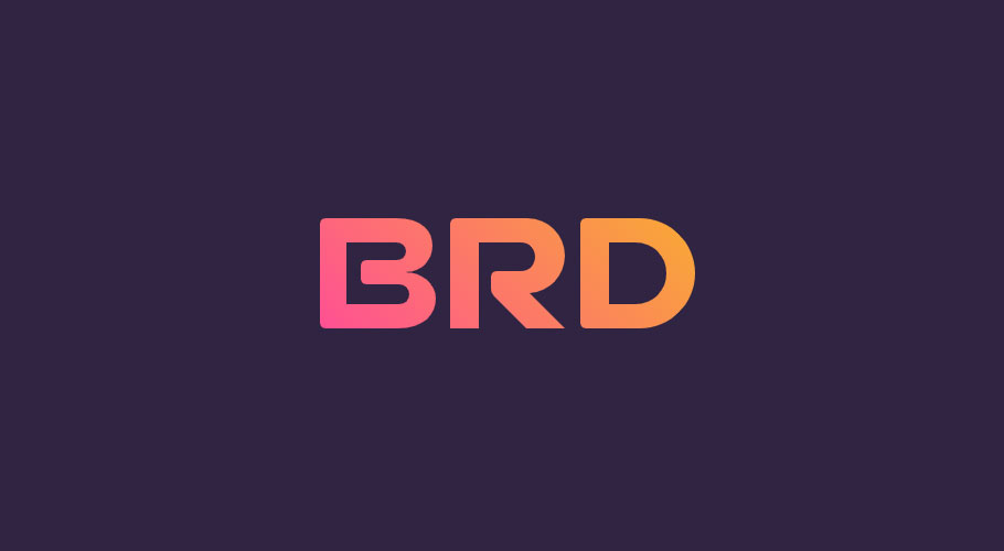 BRD raises $15 million to drive expansion of its bitcoin and crypto wallet
