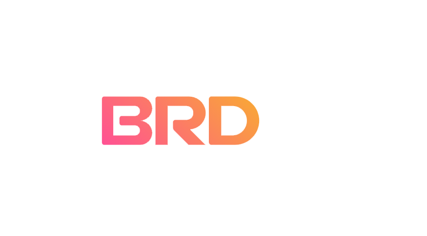 BRD raises $32 million to expand its revamped bitcoin app