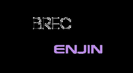 Blockchain Robotics Engineering Consortium adopts Enjin blockchain