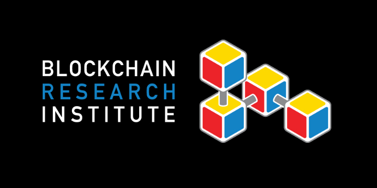 Blockchain Research Institute and INSEAD release new Coursera for Blockchain in Finance