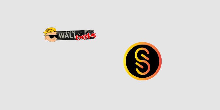 BSCstarter to host launch of WallStreetBets (WSB) token