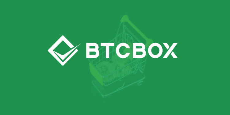 Japan bitcoin exchange BTCBOX adds instant account funding at retail locations