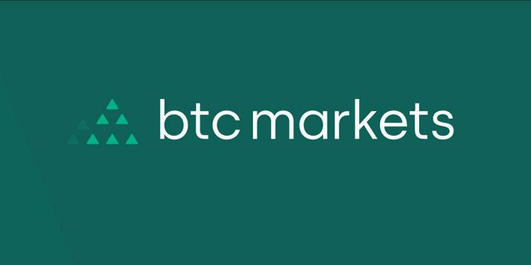bitcoin btc rinka