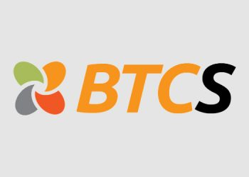 BTCS to launch crypto asset data analytics platform in 2H 2020