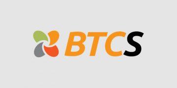 BTCS to launch crypto asset data analytics platform in 2H 2020