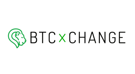 Romanian bitcoin exchange BTCxChange to close down on May 1st