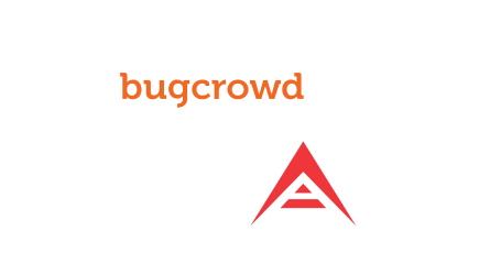ARK blockchain ready for vulnerability tests from security platform Bugcrowd