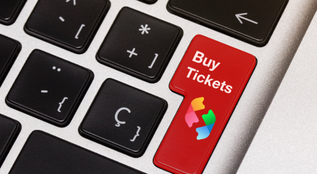Inefficient e-Ticketing Industry? Not anymore – Welcome UTIX