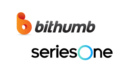 Crypto exchange Bithumb partners with seriesOne for security tokens
