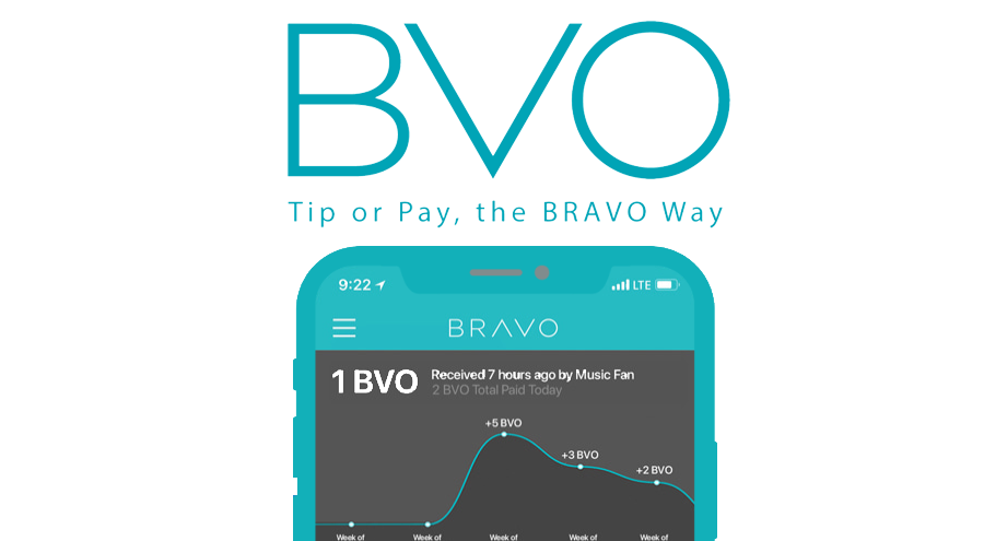 Tipping the Scales — BRAVO App Launches TGE to Fuel Global