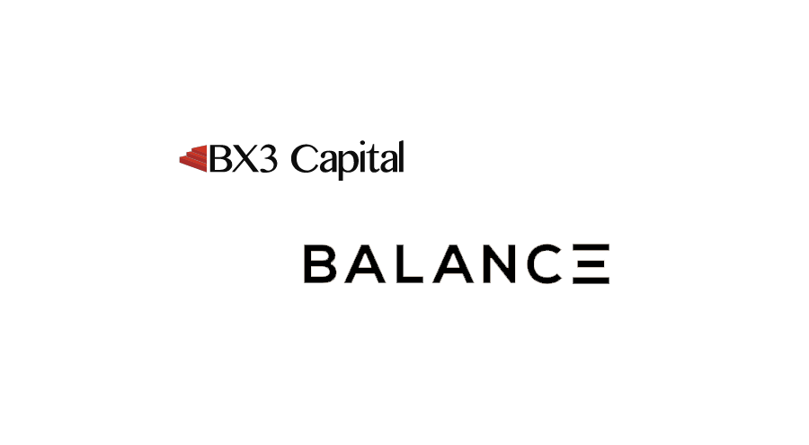 Blockchain consultant BX3 Capital partners with crypto accounting tool Balanc3