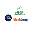 BX3 Capital and VMS partner with crypto and blockchain document generator tool BlockDrop