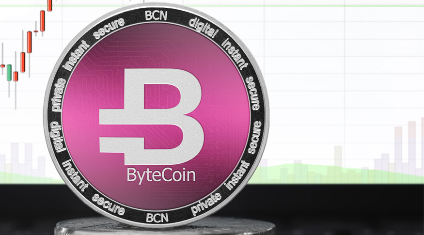 Bytecoin: Gigantic fraud or fateful mistake?