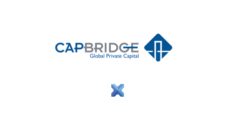CapBridge granted Singapore license with plans to offer security token exchange