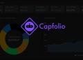 Capfolio launches new multi-exchange crypto trading platform