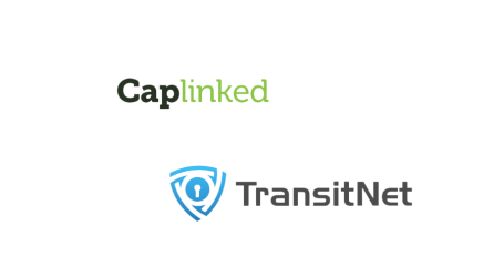 CapLinked raises $2.5 million for security token issuance product TransitNet