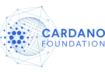 Cardano Foundation appoints Alix Park