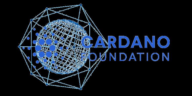 Cardano Foundation appoints Alix Park