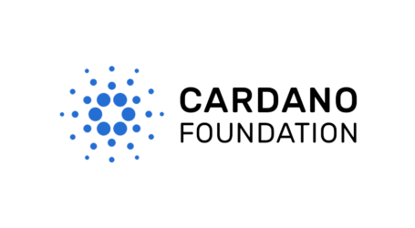 Cardano to clean up code after latest audit report
