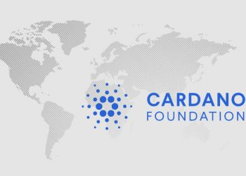 Cardano joins forces with African nations to develop blockchain governance
