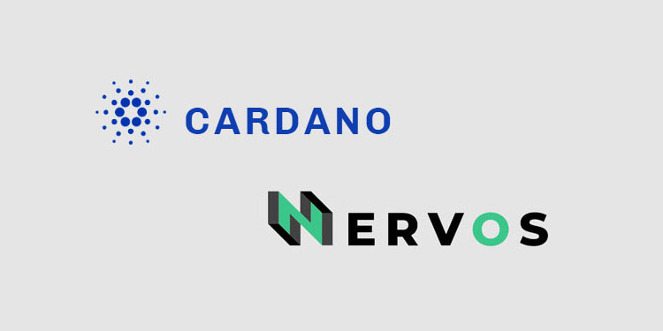 Public chains Cardano and Nervos to improve on Bitcoin's UTXO model