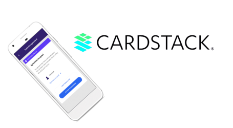 Cardstack dApp aims to simplify access to Token Generation Events