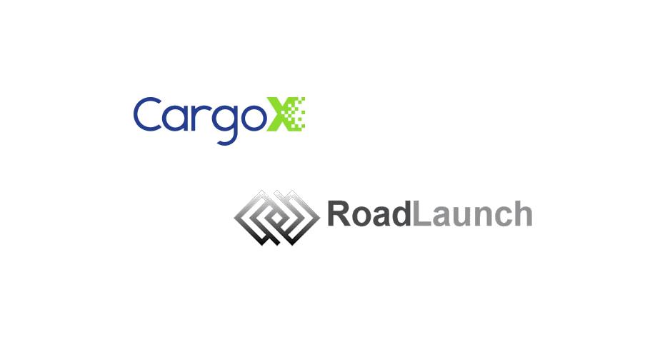 CargoX partners with IoT intelligent logistics platform