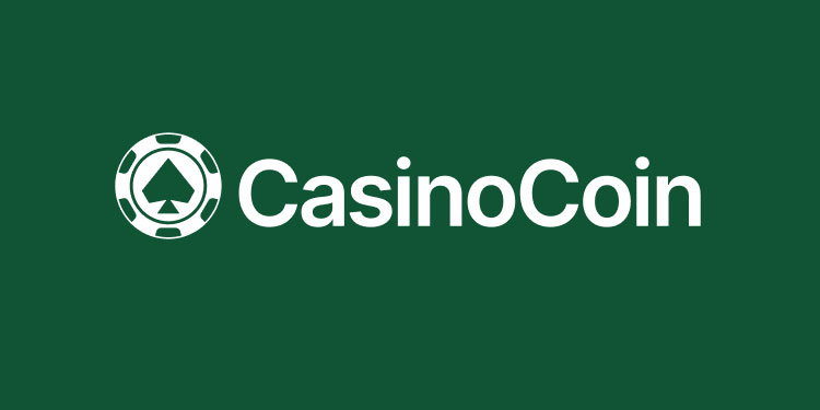 CasinoCoin to migrate to XRP Ledger amidst rebranding