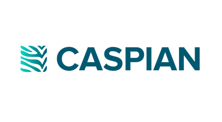 Token sale of Caspian for new crypto platform closes with USD $19.5 million raised