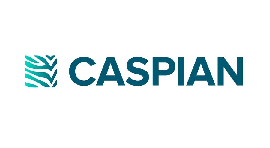 BlockTower Capital co-founder Ari Paul named to advisory board of crypto trading platform Caspian