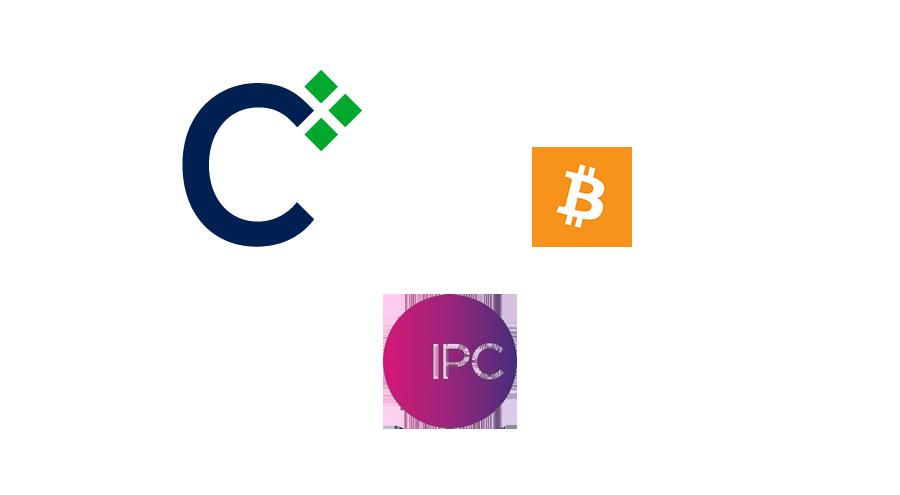 Cboe Futures Exchange to start Bitcoin (XBT) Futures
