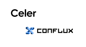 Conflux blockchain to integrate Celer's layer-2 scaling solution