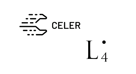 Celer and L4 to collaborate on the development of open-source state channels tech