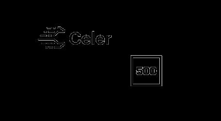 Blockchain scaling infrastructure Celer Network joins 500 Startups accelerator