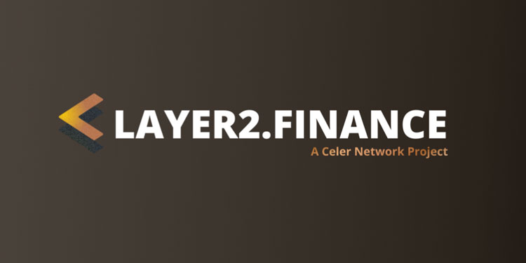 Celer Network introduces new DeFi layer-2 scaling project