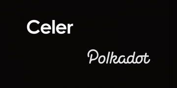 Celer Network receives Web3 Foundation grant to build layer-2 scaling solution for Polkadot