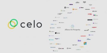 Celo blockchain platform launches 50+ member decentralized, autonomous collective