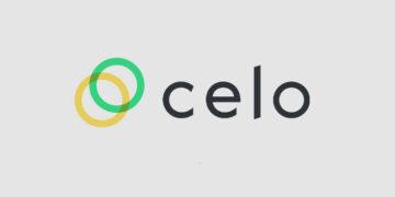 June 18th Deadline: Celo Foundation Wave IV grants program