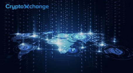 How CryptoXchange's Profit Sharing Initiative Can Buffer Crypto Market Dips