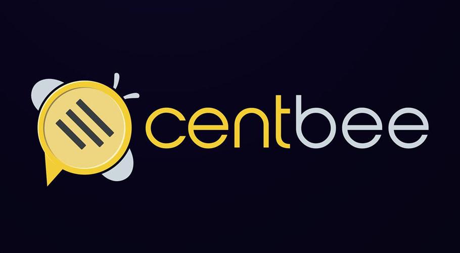 Bitcoin SV wallet Centbee raises £1 million from Ayre Ventures