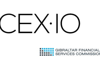 Cex Io Crypto Exchange Gibraltar