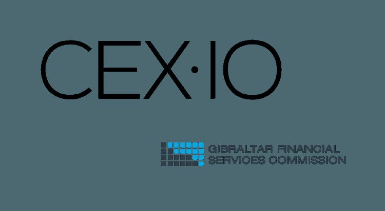 Cex Io Crypto Exchange Gibraltar
