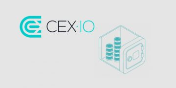 Crypto exchange ​CEX.IO​ to implement automatic staking
