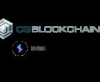 CG Blockchain partners with SENSE to bring knowledge work to blockchain terminal