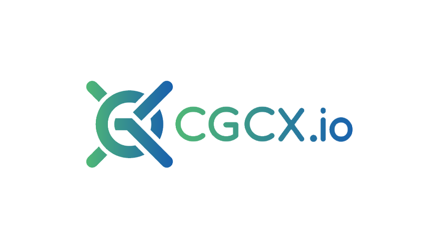 Calfin Global Crypto Exchange (CGCX) four-in-one hybrid platform to launch