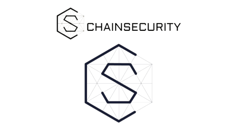 ChainSecurity launches full version of Securify, advanced security scanner for Ethereum
