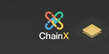 ChainX invests over $100,000 to find the world's first Bitcoin DApp