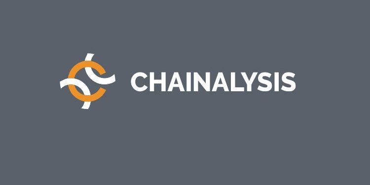 chainalaysis