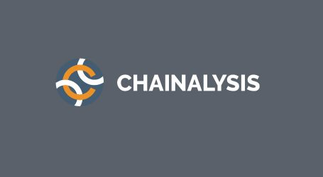 Cryptocurrency compliance company Chainalysis secures $30M Series B