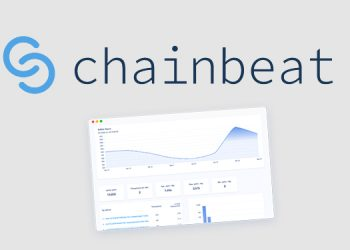 Web 3.0 and blockchain analytics platform Chainbeat upgrades features in v2 release